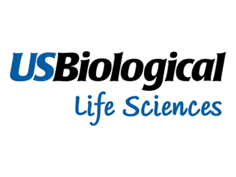 US Biologicals partnered with Glycoselect to bring RPL lectins to life science researchers