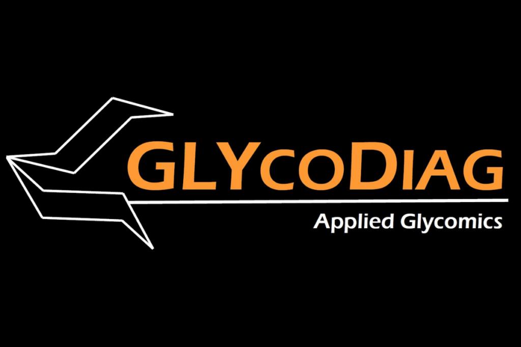 glycodiag-glycoselect