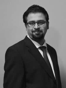 Safwan Akram